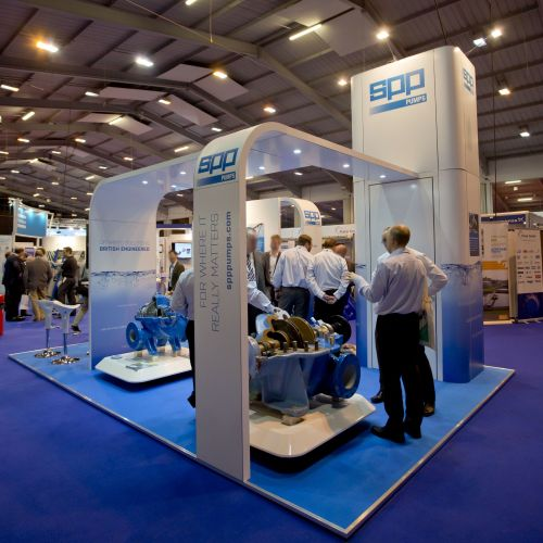 Exhibition Stand Builders Oman : European exhibition contracts exhibition stand contractors